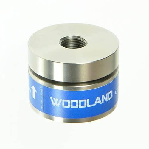 Woodland Rückschlagventil VA