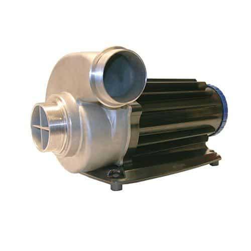 Blue ECO 4Flow 500 W 900 W / 2200 W Pumpe, Teichpumpe, Filterpumpe Pumpe, Teichpumpe, Filterpumpe