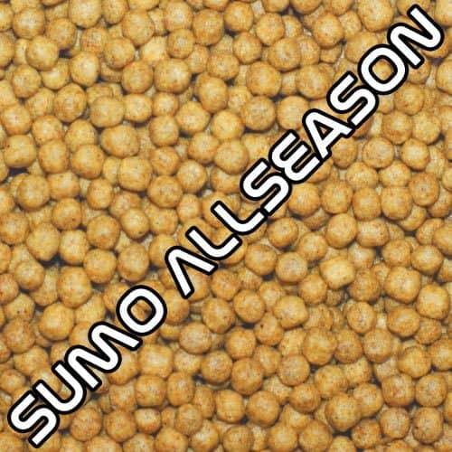Sumo Koifood Allseason
