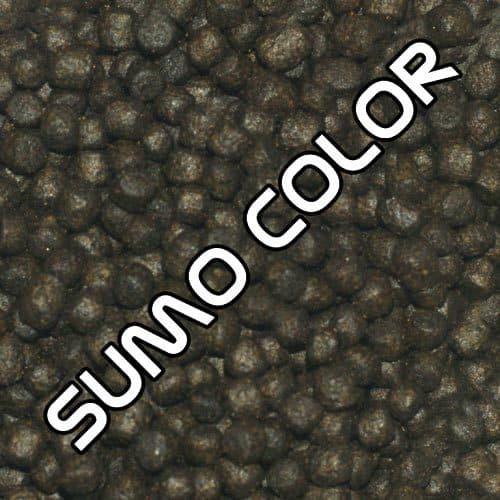 Sumo Koifood Color Koifutter