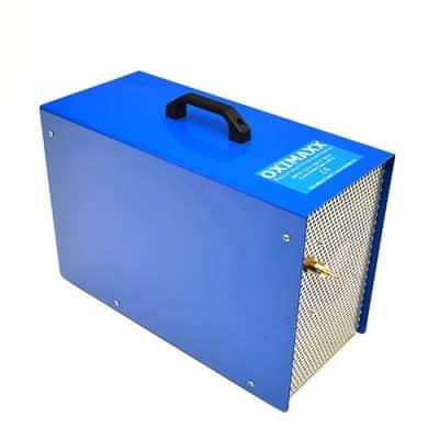 Oximaxx Sauerstoffkonzentrator