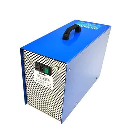 Oximaxx Sauerstofkonzentrator