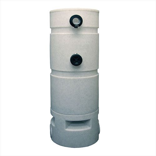 Aquaforte SHOWER FILTER