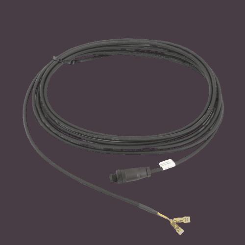 Senect Sensor Kabel