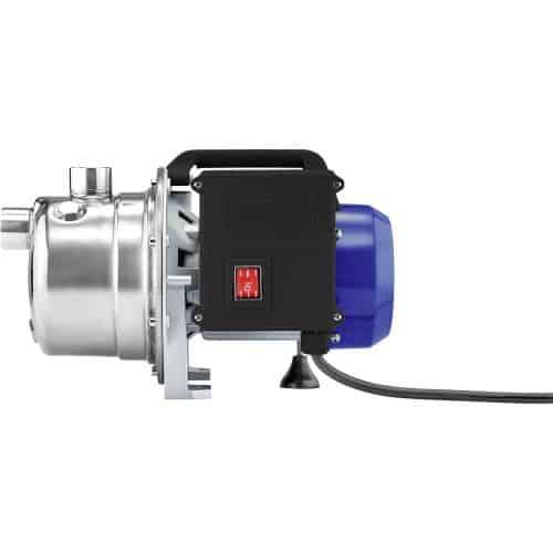 Jetpumpe Spülpumpe RF800