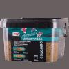 Lernex Pro Food 800 g gegen Haut- u. KiemenwürmerLernex Pro Food 800 g gegen Haut- u. Kiemenwürmer