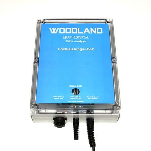 WL-BC-EVG-Box
